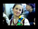 Цыганочка,русская пляска-песня.Зонова Ярослава.Russian folk dance