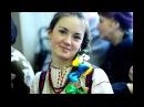 Цыганочка русская пляска песня Зонова Ярослава Russian folk dance