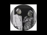 George Privatti &amp Guille Placencia - What a Bam (Original Mix)