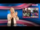 МИР ГЛУХИХ: Михаил Веселов: Видео, ЖЯ и грамотность. На жестовом языке с субтитрами