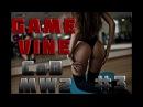GAME VINE СoD 6 2