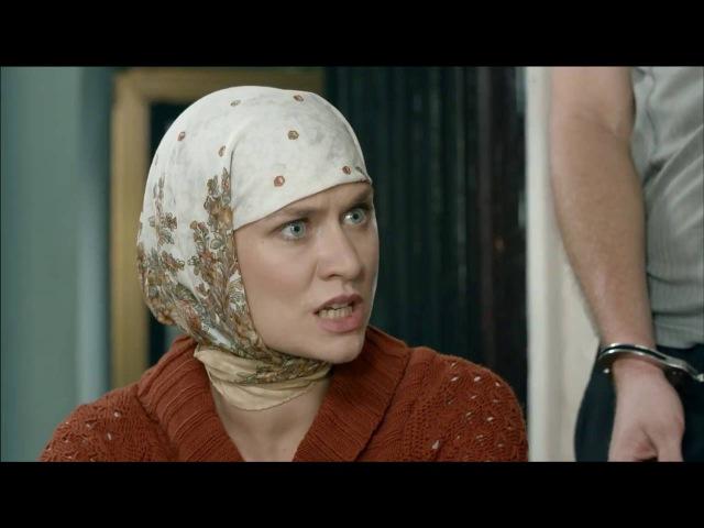 Бедная Liz Poor Liz Фильм StarMedia Фильмы о Любви Романтическая Комедия