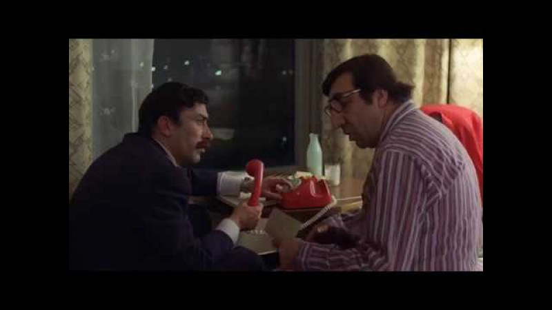 Рубик Хачикян | Пусть подругу возьмет