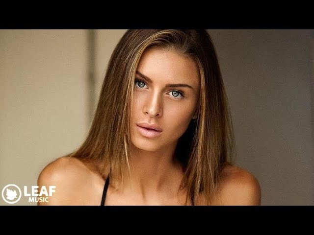 Special Winter One Drop G Regard Mix 2017 - Best Of Deep House Sessions Music 2017 Chill Out Mix