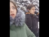 sofia_kvochka video