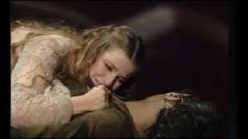 Romeo Et Juliette Spectacle Comédie Musicale Fr