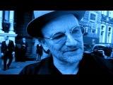 U2 - HD LANDLADY