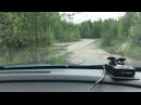 Renault Kaptur siriuos promalp Экскурсия в заброшенные противоядерные бункера Катунино