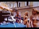 Ricchi ricchissimi praticamente in mutande 1982 film completo Lino Banfi Renato Pozzetto movie 18