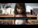 Untuk Anak anak Syiria Atuna al Tufuli Berikan Kami Masa Kecil Subs Indonesia
