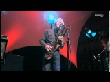 Jan Garbarek Group - Maijazz 2013, Part 4 of 6