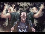 Тони Раут &amp Talibal - Кабриолет (prod.Empaldo beats)