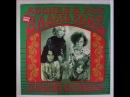 Stoney The Jagged Edge Delilah 1968 Acid Rock USA
