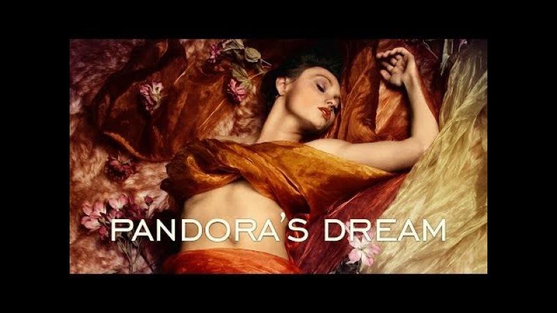 Zero-project: Pandora's dream