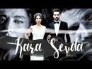Якби Емір помінявся місцями з Кемалем Kara Sevda Nihan Emir Nihan Kemal Нескінченне кохання