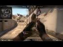 CS GO GAME FAICEIT Нарезка