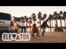 Kill Stacy - 7017 Cypher w/ Slim Kira Lil Prada (Official Music Video)