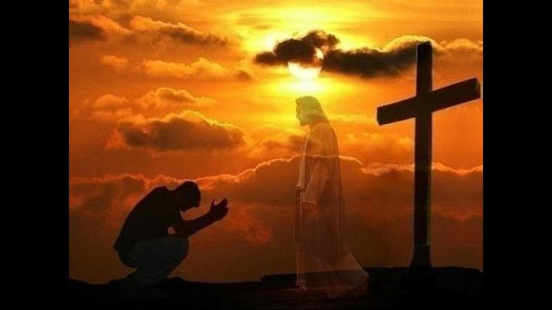 Отпусти мне, Батюшка, грехи...