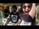 PUNJABI METAL! (Mundian to Bach Ke Rahi Metal Version)