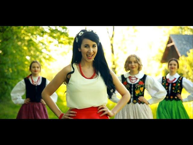 TerazMy Traky - Słowianie