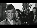 Боевой киносборник №4 1941 / Collection of Films for the Armed Forces №4