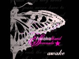 Secondhand Serenade - Awake FULL ALBUM