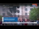 Суд признал невиновными фигурантов дела о событиях 2 мая 2014 года в Одессе