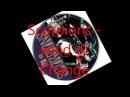 Scorpions - Wing of Change Ветер перемен