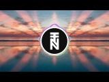 M83 - Midnight City (Luca Lush Trap Remix)