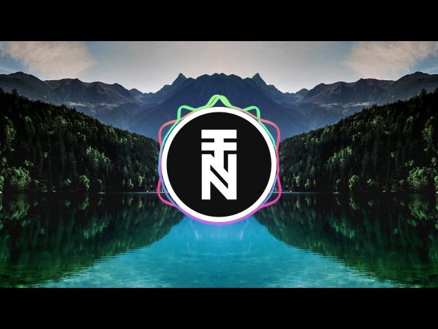 Skrillex Poo Bear - Would You Ever (Two Owls Trap Remix)
