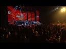 Праздничный концерт (ч.1), посвященный 100-летию Великого Октября (Москва, 05.11.2017) часть 1