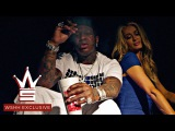 Young Thug & Birdman - Lil One (Official Video)
