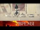Российские инженеры вышли намировой рынок спервым вмире ховербайком
