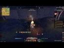 Elder Scrolls Online: Argonian Stam DK 41k/40k Solo Parses (HotR)
