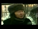Репортаж об «Аум Синрике» в «Тин тонике» 1994