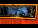 Монстр в Париже Русский трейлер '2011' HD