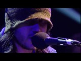 Silent Sigh by Badly Drawn Boy