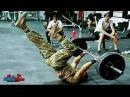 Да он просто ЗВЕРЬ Тренировка морпеха США Diamond Ott Упражнения от Американского солдата