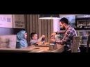 Исламский фильм СИРОТА