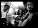 Capital Tax - I Can't Believe It (HD)   Official Video