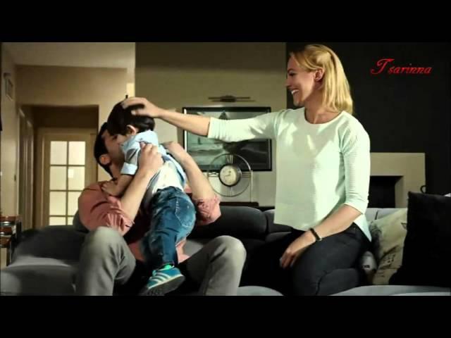 Kartal Osman - He's My Son
