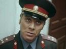 Выгодный контракт 1980 3 серия Покровитель Детектив Фильмы Золотая коллекция