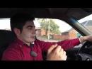 Ответы на Вопросы 54: Топ гир по русски, Лучший авто за 300 тыщ, Гонка с Антоном. - видео с YouTube-канала JoRick Revazov
