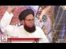 BURMA kay Rohingya MUSLIMS pay zulm
