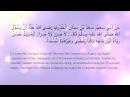 32/42 Отрицание вреда в Исламе