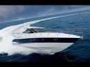 Трейлер нашей с Вабрином лодки Roblox