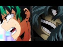 My Hero Academia 「AMV」 Centuries