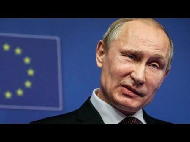 И хоть бы кто-то из 86 заступился... - В Санкт-Петербурге на билборде Путина написали «ЛЖЕЦ»