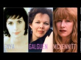 Best Female Voices Of New Age Music Celtic Woman Relax, Ambient Dreams, Yoga Meditation, Zen Peace