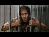 Adriano Celentano - Best hits - Volume 2